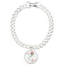 truckersgirl2 Bracelet