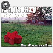 lolmeeple farm Puzzle