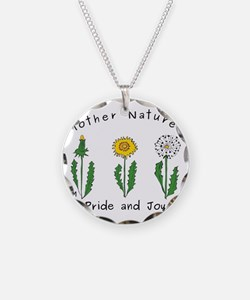 mothernatures Necklace