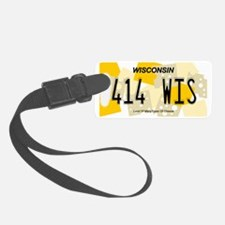 wi_lp_cheese_for_cp_lp Luggage Tag