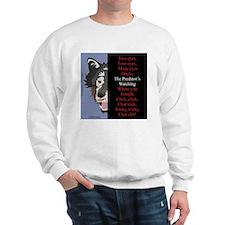 TCT 10 Sweatshirt