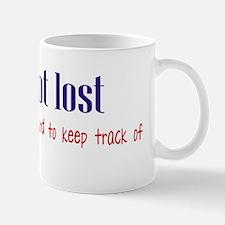 all-lost_bs1 Mug