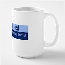 all-lost_bs2 Mug
