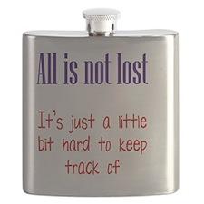 all-lost_tall1 Flask