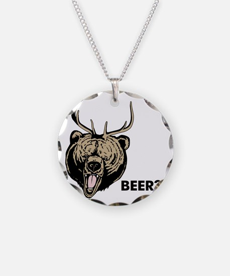 BeerBD Necklace