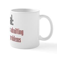 denial_rect1 Mug