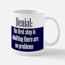 denial_rnd2 Mug