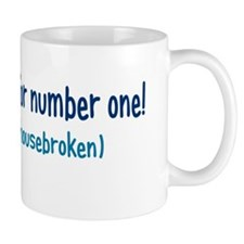 housebroken_bs2 Mug