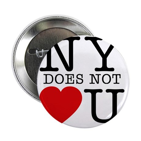 "NyNoLove 2.25"" Button"