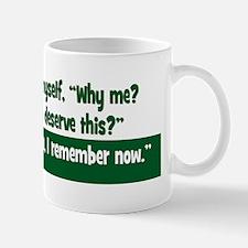 why-me_bs2 Mug