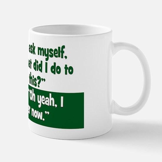 why-me_rect2 Mug