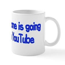 youtube_bs2 Mug