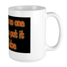 youtube_rect1 Mug