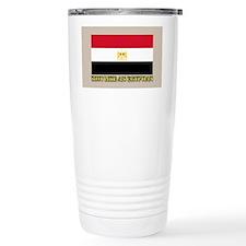 artegypt Travel Mug