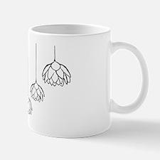 hanging-lotus_20 Mug