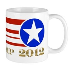 trump-2012-filled Mug