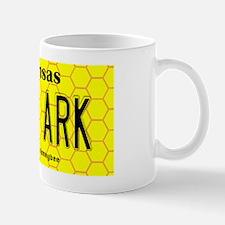 ar_lp_honeycomb_for_cp_lp Mug