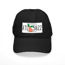 ga_lp_peaches_for_cp_lp Baseball Hat