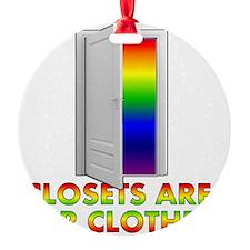 closets_dk_cp Ornament