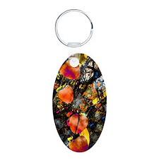 frutasbest Keychains