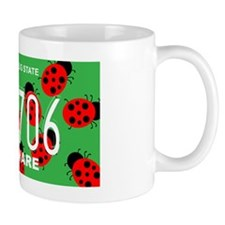 de_lp_ladybug_for_cp_lp Mug
