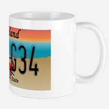 md_lp_crabs_for_cp_lp Mug