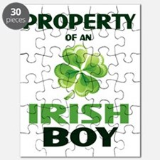 prop-irish Puzzle