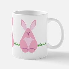 not talking_shirts Mug