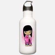 Sakuras Girls Day 2011 Water Bottle
