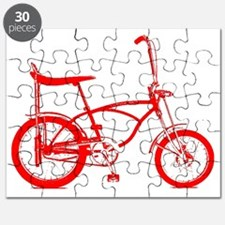 apple krate Puzzle