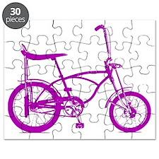 grape_krate_06 Puzzle