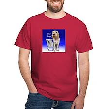 Our Boys -Darryl & Josh - T-Shirt