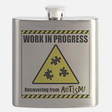 autismworkinprogress Flask