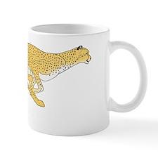 cheetahdark Mug
