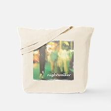 nwginotshirt Tote Bag