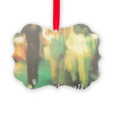 nwginotshirt Ornament