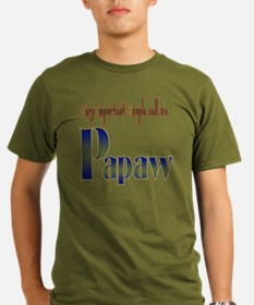 VERY IMP PEOPLE CALL  T-Shirt