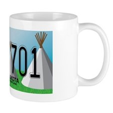 nd_lp_native_american_for_cp_lp Mug