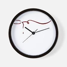 vamp quotes Wall Clock