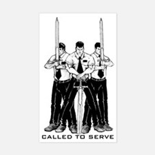missionarys2 Decal