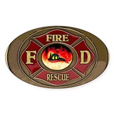 fire_1_large Decal