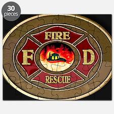 fire_1_large Puzzle