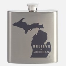 Believe_in_MI Flask