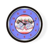 Bingo Basic Clocks