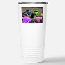 supra_meet Travel Mug
