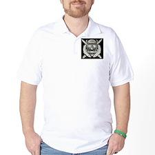Combat Diver LP T-Shirt
