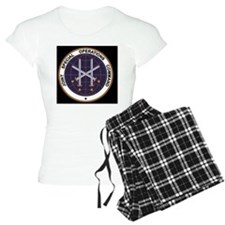 JSOC LP Pajamas