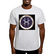 JSOC LP T-Shirt