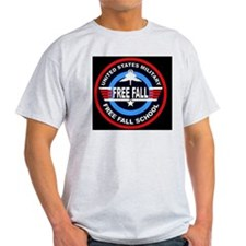 MFF LP T-Shirt