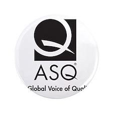 "ASQ-Logo-black-RGB-3 3.5"" Button"